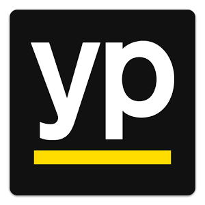 yellow-pages-logo